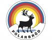 Huvudprojektledare till Polarbröd AB i Älvsbyn.