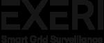 Hårdvarukonstruktör för embedded IoT-system